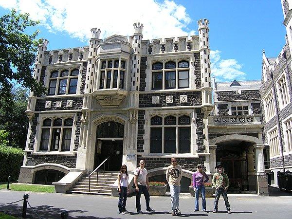 2009-02-06 Dunedin New Zealand 028