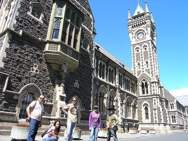 2009-02-06 Dunedin New Zealand 030