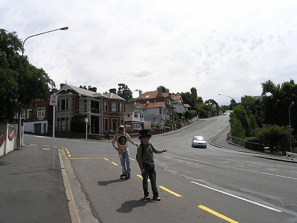 2009-02-06 Dunedin New Zealand 051