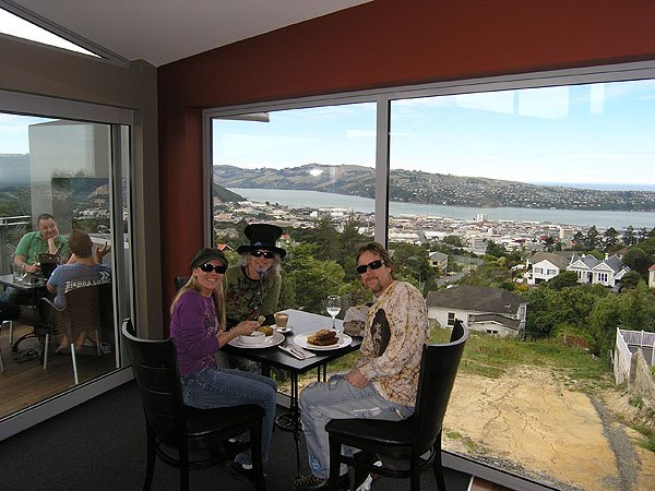 2009-02-06 Dunedin New Zealand 055
