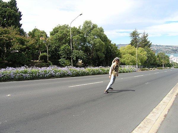 2009-02-06 Dunedin New Zealand 057