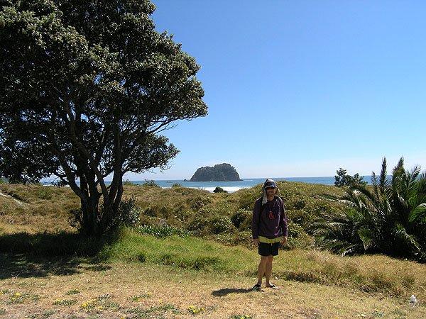 2009-02-09 Tauranga New Zealand 009