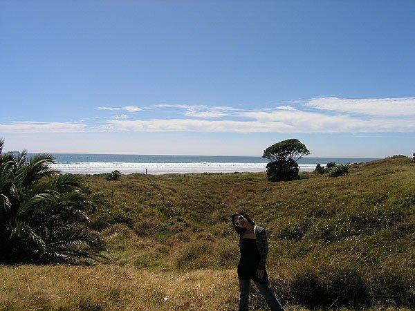 2009-02-09 Tauranga New Zealand 010