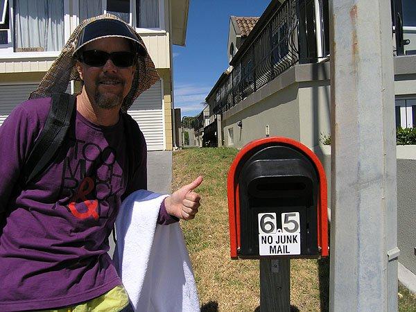 2009-02-09 Tauranga New Zealand 013