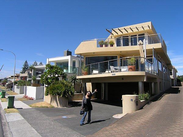 2009-02-09 Tauranga New Zealand 014