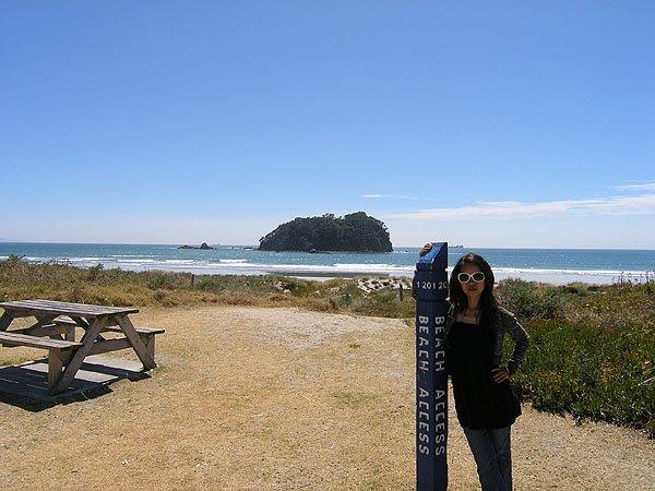2009-02-09 Tauranga New Zealand 015