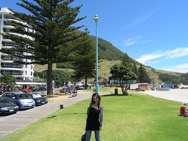 2009-02-09 Tauranga New Zealand 025