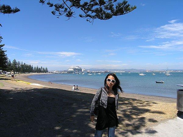 2009-02-09 Tauranga New Zealand 027
