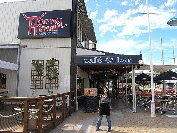 2009-02-09 Tauranga New Zealand 034