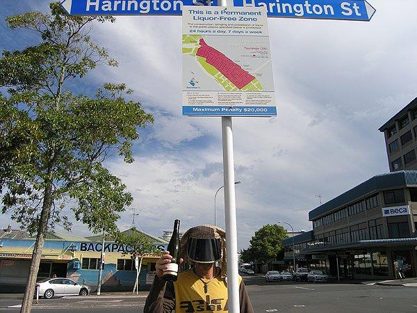 2009-02-09 Tauranga New Zealand 037