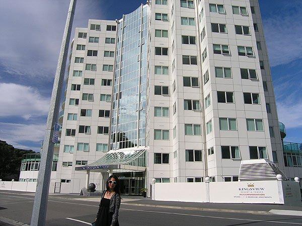 2009-02-09 Tauranga New Zealand 038