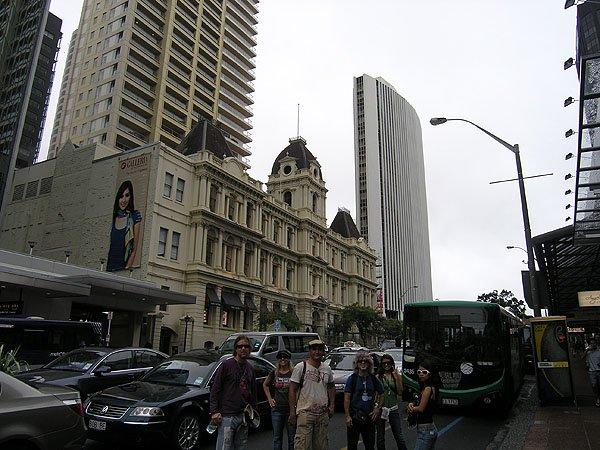 2009-02-10 Auckland New Zealand 011