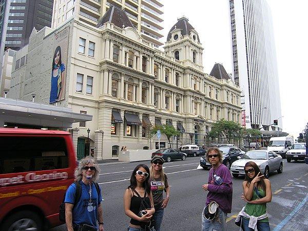 2009-02-10 Auckland New Zealand 013