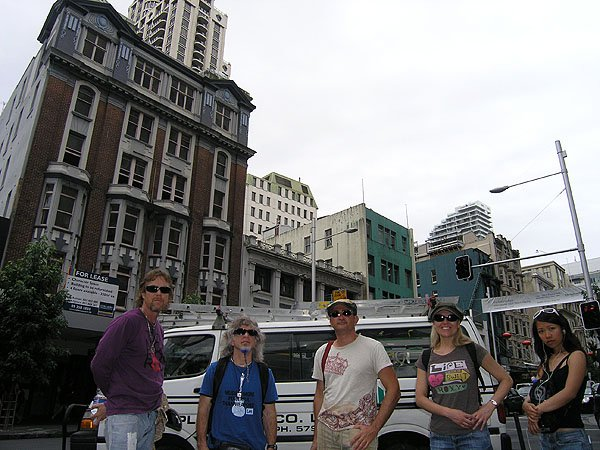 2009-02-10 Auckland New Zealand 016