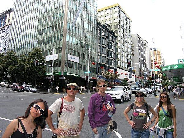 2009-02-10 Auckland New Zealand 017