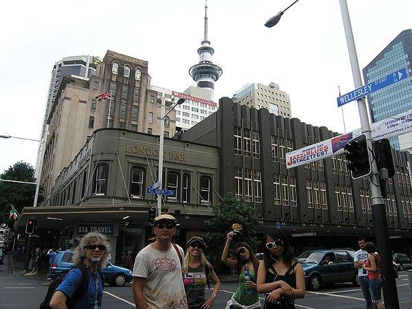 2009-02-10 Auckland New Zealand 029