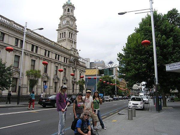 2009-02-10 Auckland New Zealand 034