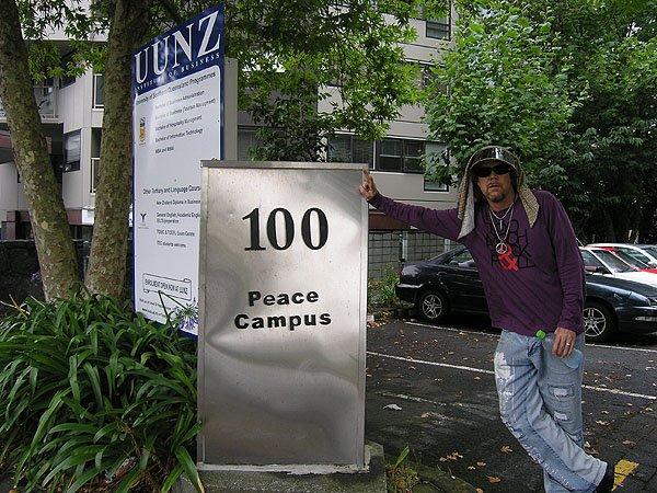 2009-02-10 Auckland New Zealand 041