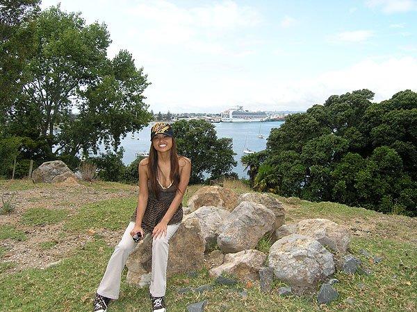 2009-02-11 Tauranga New Zealand 002