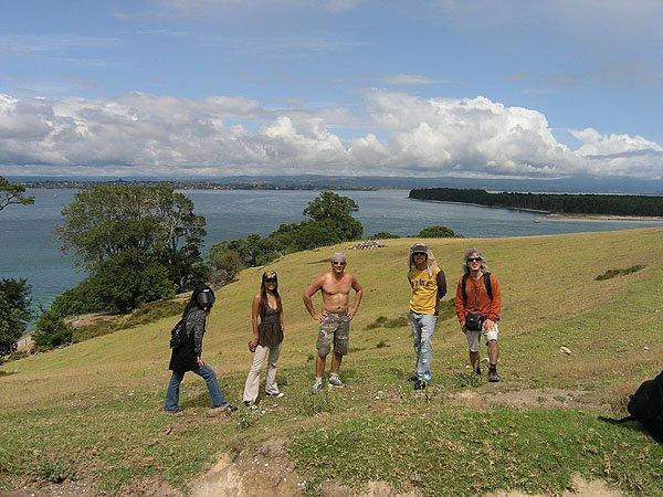2009-02-11 Tauranga New Zealand 004