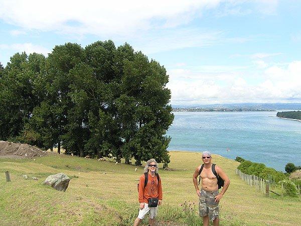 2009-02-11 Tauranga New Zealand 007