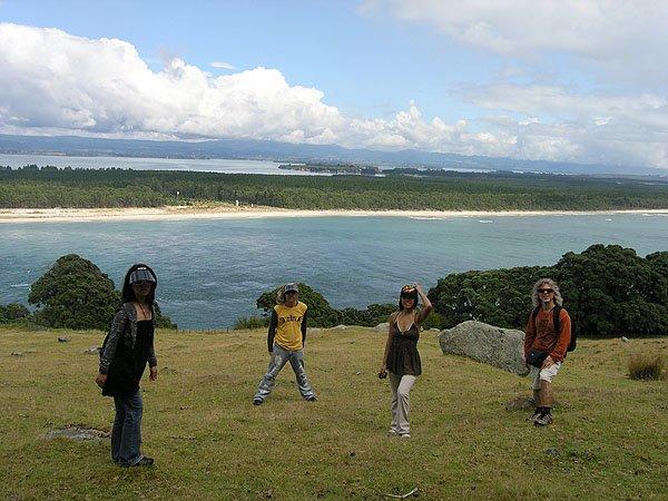 2009-02-11 Tauranga New Zealand 009