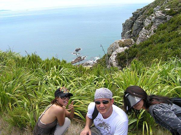 2009-02-11 Tauranga New Zealand 026