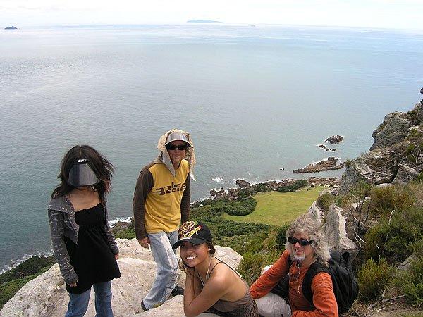 2009-02-11 Tauranga New Zealand 028