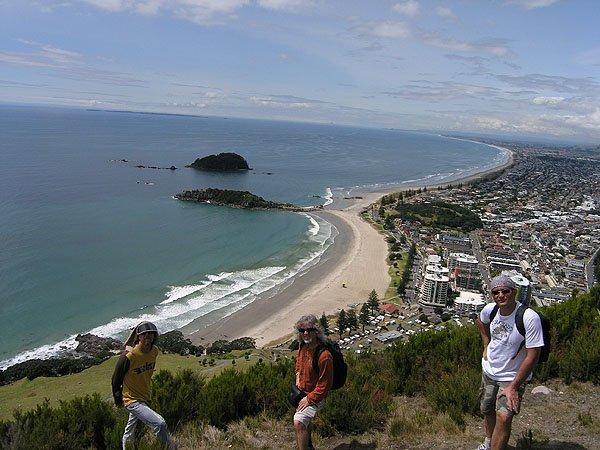 2009-02-11 Tauranga New Zealand 033