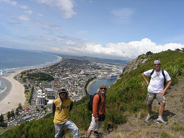 2009-02-11 Tauranga New Zealand 034