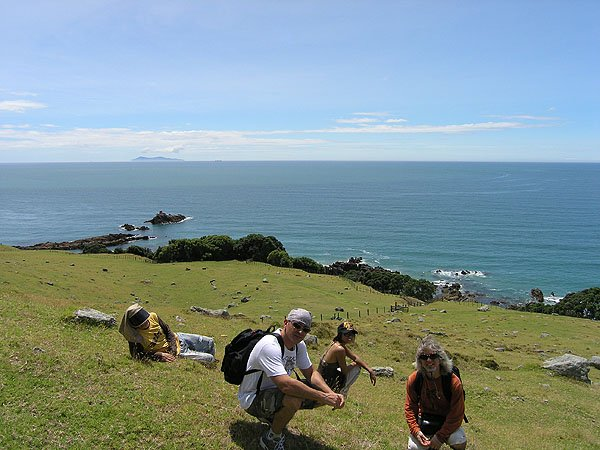 2009-02-11 Tauranga New Zealand 047