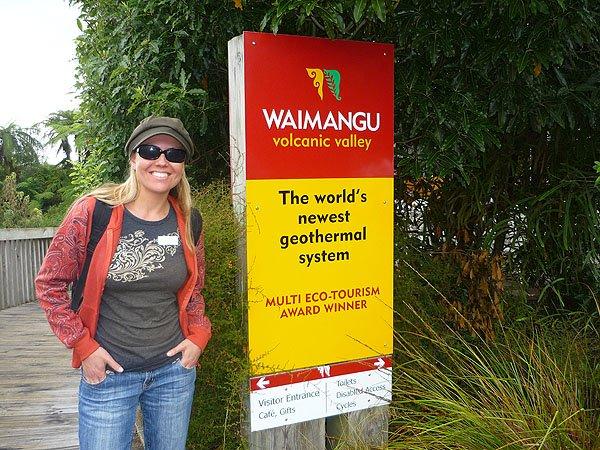 2009-02-11 Tauranga New Zealand 048