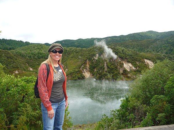 2009-02-11 Tauranga New Zealand 049