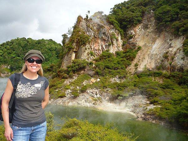 2009-02-11 Tauranga New Zealand 052