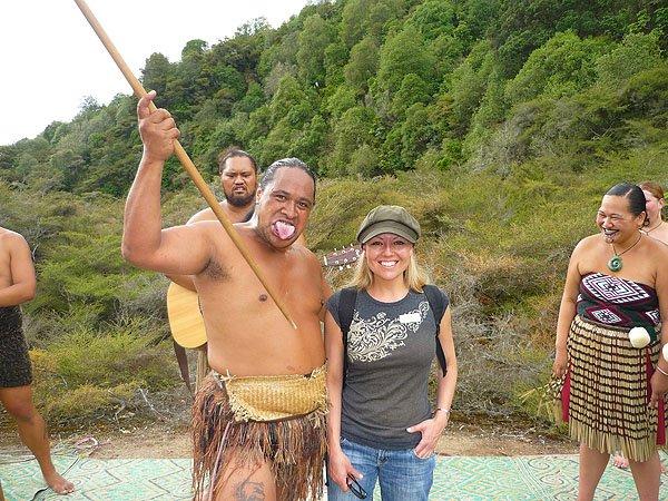 2009-02-11 Tauranga New Zealand 054