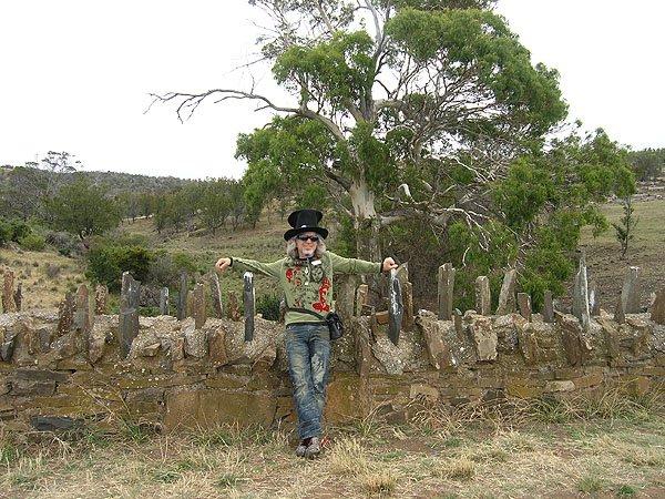 2009-02-18 Hobart Australia 004