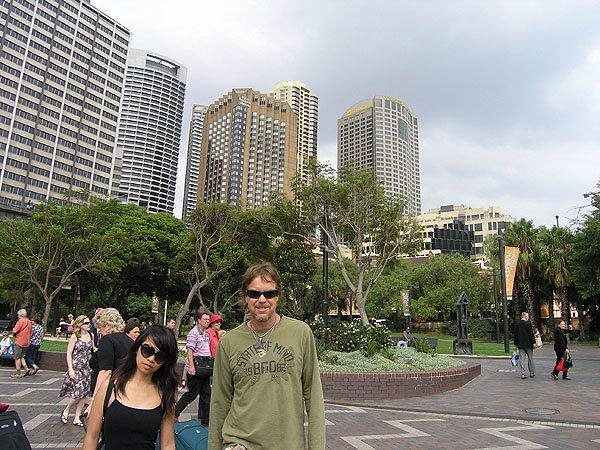 2009-02-22 Sydney Australia 002