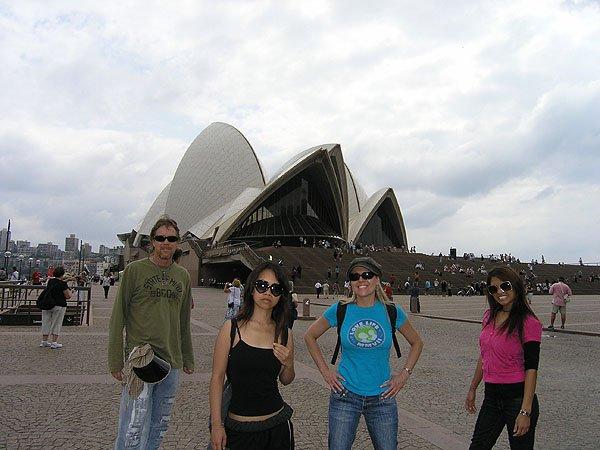 2009-02-22 Sydney Australia 006