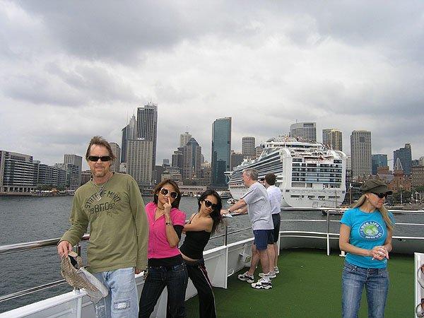 2009-02-22 Sydney Australia 015