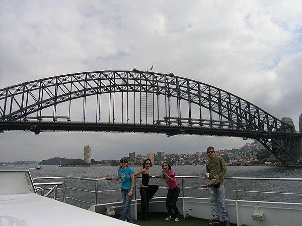 2009-02-22 Sydney Australia 016