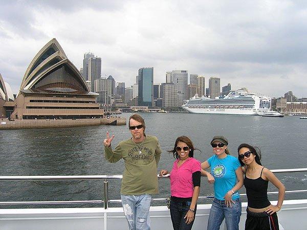 2009-02-22 Sydney Australia 021