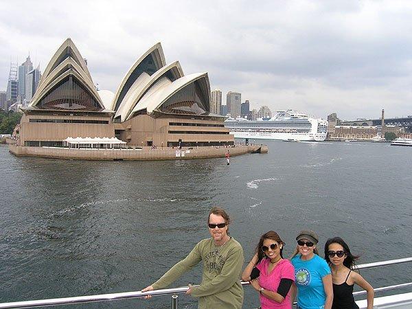 2009-02-22 Sydney Australia 023