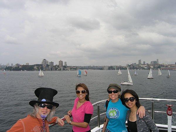 2009-02-22 Sydney Australia 032