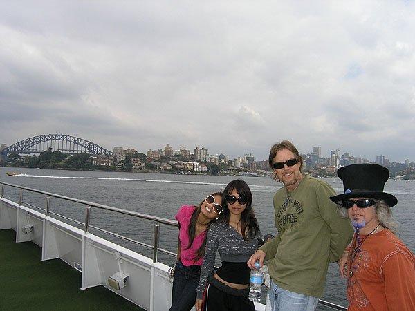 2009-02-22 Sydney Australia 035