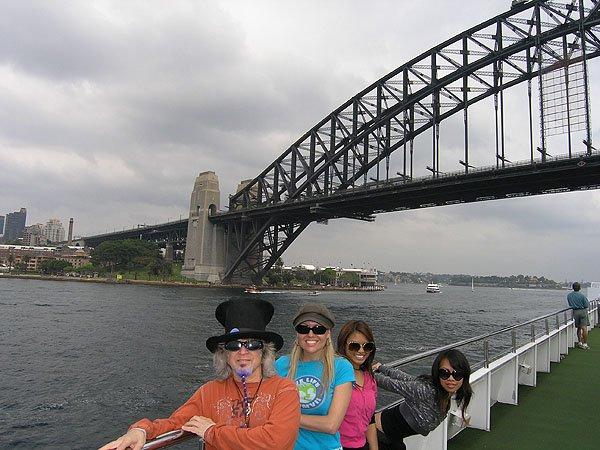 2009-02-22 Sydney Australia 045