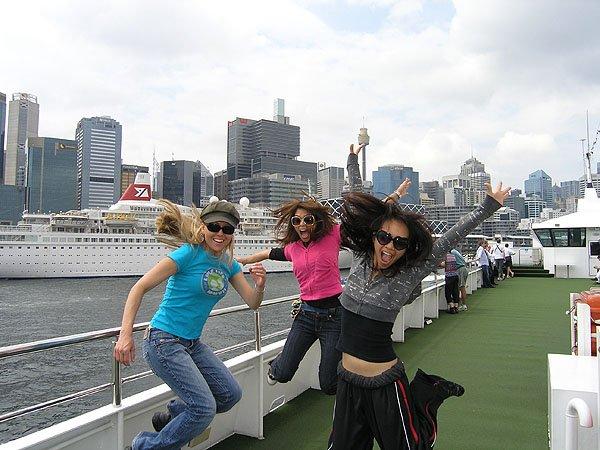 2009-02-22 Sydney Australia 051