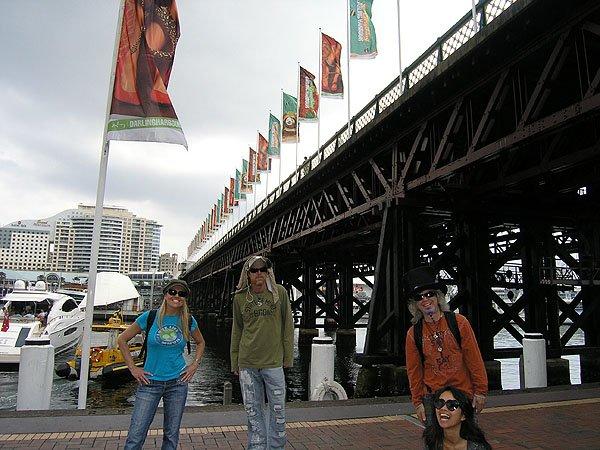 2009-02-22 Sydney Australia 060