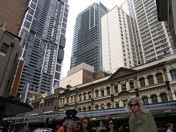 2009-02-22 Sydney Australia 062