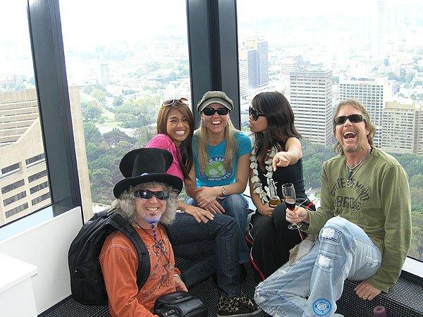 2009-02-22 Sydney Australia 070