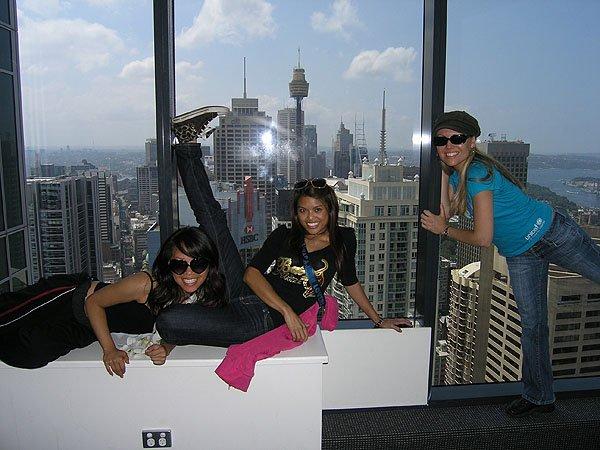 2009-02-22 Sydney Australia 089